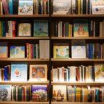 T-SITE柏の葉 蔦屋書店×スタバが作るくつろぎの時間、本との出会い