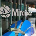 日本科学未来館(Miraikan) 科学へのきっかけ作り&屋内で遊ぶ