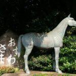 おすわさまこと「諏訪神社」