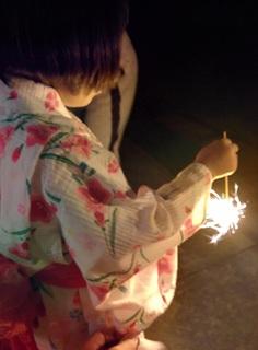 夏休みスタート 日本の夏を堪能する流山市内自治会のお祭り一覧