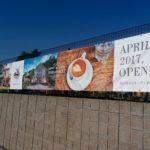 BARN&FOREST148 2017年4月オープン
