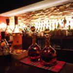 紳士淑女のたしなみ。柏にあるオーセンティックバー「Bar TACT」