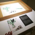 千葉県の観光をデザインの視点からみる「d design travel CHIBA EXHIBITION」渋谷ヒカリエで開催中