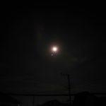 中秋の名月(絵)