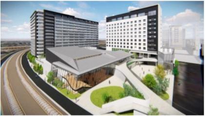 「流山すみずみ記念ホール」の実現に必要な金額は、6,000万円