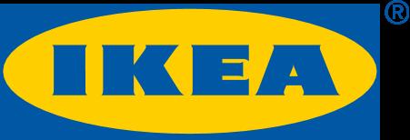 IKEA少しだけセコくなる 12月1日より本物の木のクリスマスツリー販売 価格は去年と同じ2499円。
